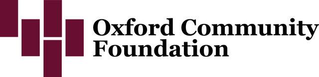 Oxford Community Foundation